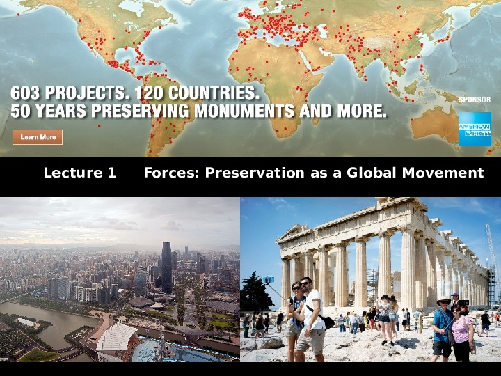Global Architectural History Teaching Collaborative Search Results