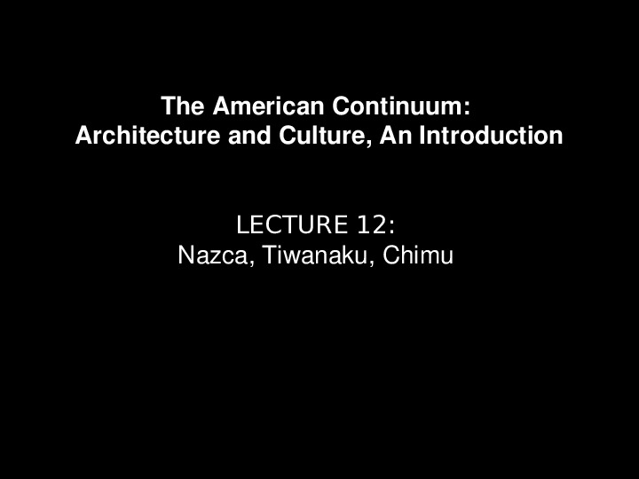Global Architectural History Teaching Collaborative | Search Results