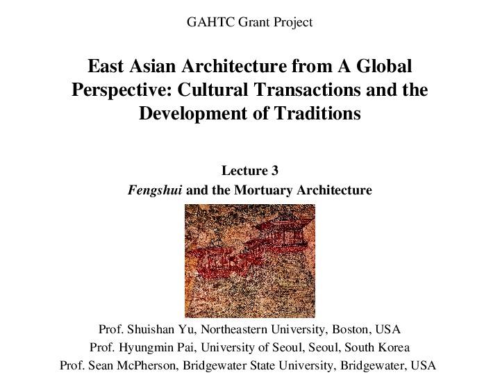 nationalism and economic development in modern eurasia mosk carl