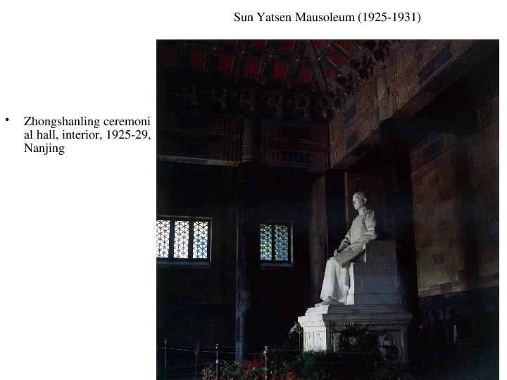 Arte E Antiquariato Frugal Statua Pietra Dura