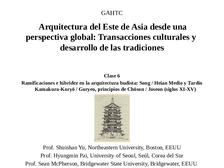 Global Architectural History Teaching Collaborative | Search